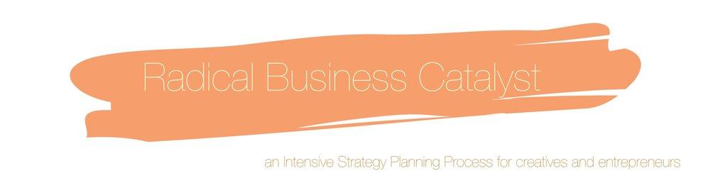 Radical-business-catalyst.jpg