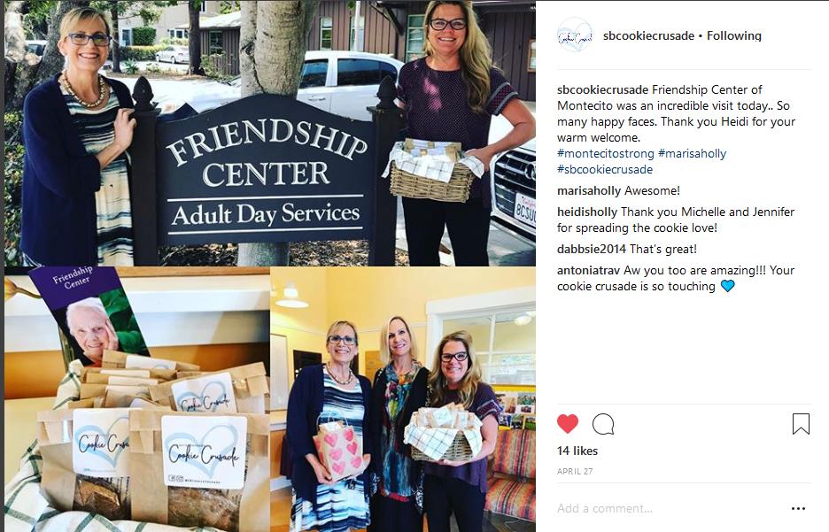 Screenshot_2018-07-10 CookieCrusade ( sbcookiecrusade) • Instagram photos and videos.png