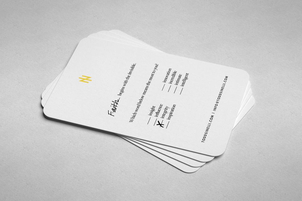 IN-Card-Mock.png