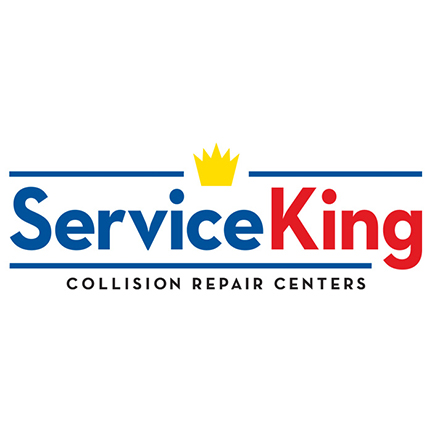 Service King - 6870 S. Jordan RoadCentennial, CO, 80112Phone: (844) 261-7299