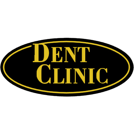 Dent Clinic - 658 Simms St, Lakewood,Colorado 80401Phone: (303) 234-1948.
