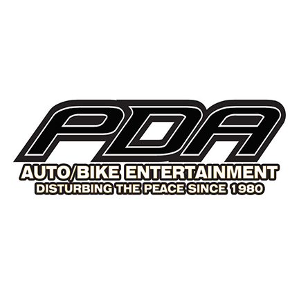 PDA Roadgear - 1600 W Mineral Ave,Littleton, Colorado 80120Phone: (970) 673-6458