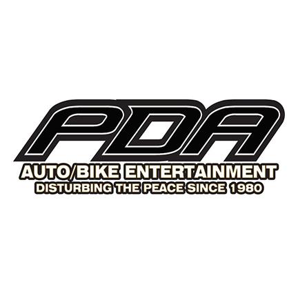 PDA Roadgear - 1600 W Mineral Ave,Littleton, Colorado 80120Phone: (970) 673-6458