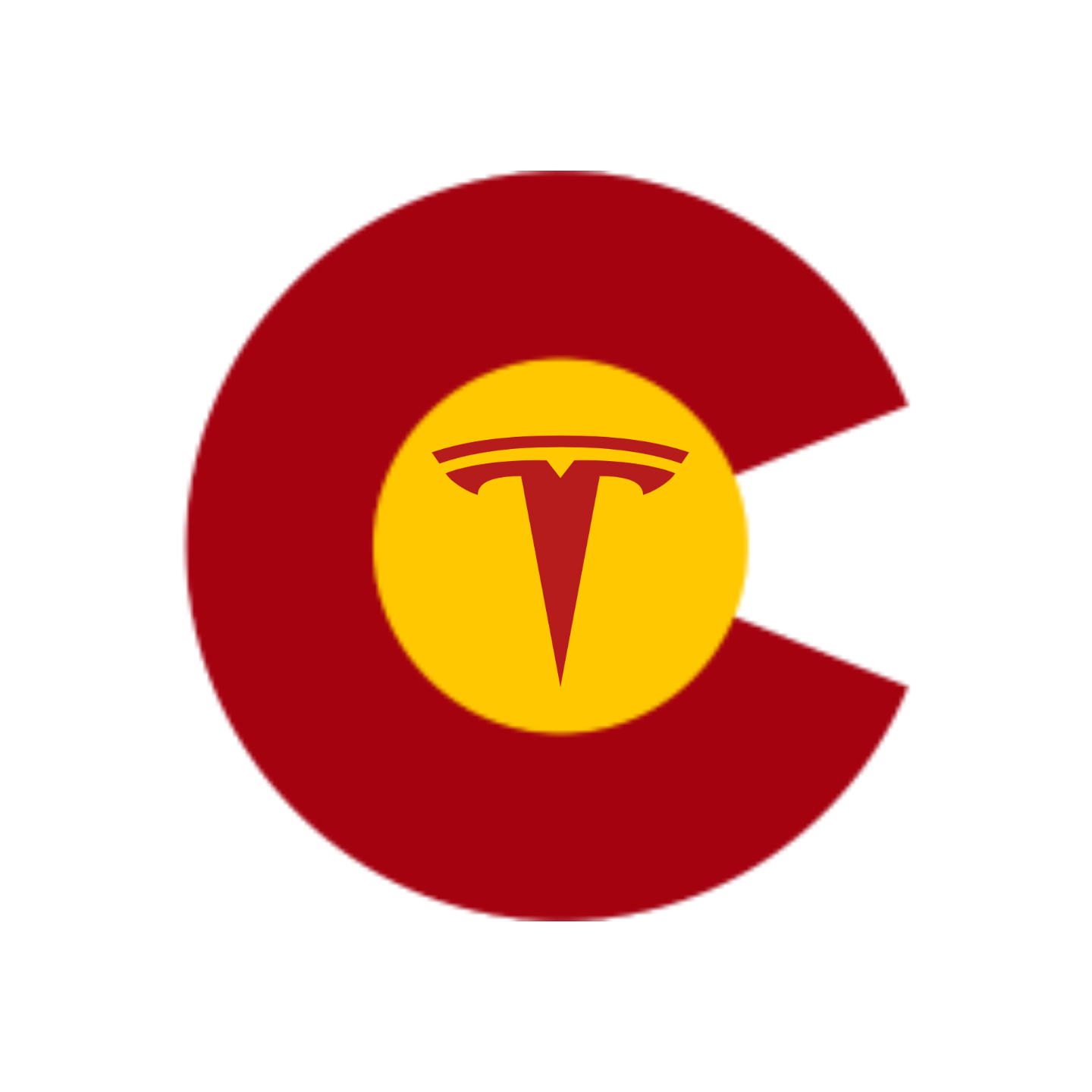 Denver Tesla Club