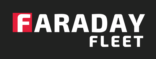 Faraday Fleet (720) 432-2390  https://faradayfleet.com