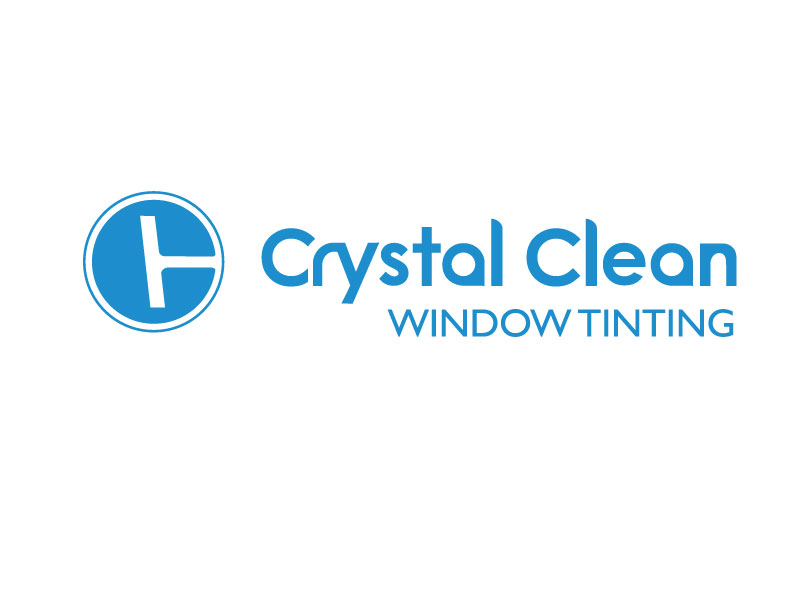 Crystal Clean Window Tinting - 3210 N Garfield AveLoveland, Colorado(970) 213-3813http://lovelandwindowtint.com*Discounts available for members