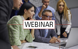 Featured Webinar: - CECL SURVEY RESULTS FOR FINANCIAL INSTITUTIONSOCTOBER 1, 2018Based on our survey results, we will discuss how financial institutions are progressing with CECL and provide key insights