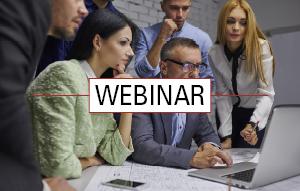 On-Demand Webinar - Measuring and Managing Liquidity Risk Presenter: Christine Mills, Managing Director of Analytics