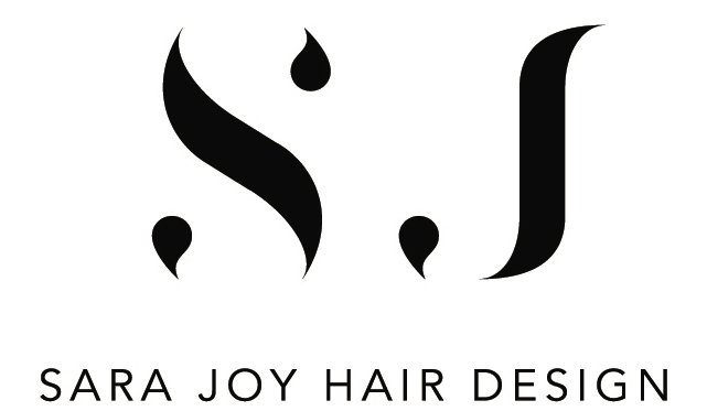 Sara Joy Hair Design