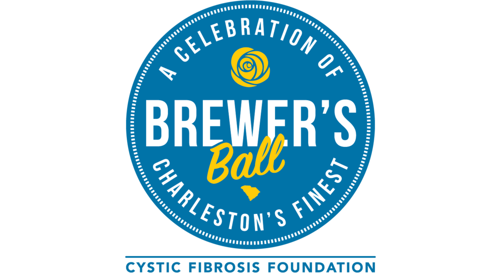 CFF-Brewer's-Ball_CHS-Logo-padded.png