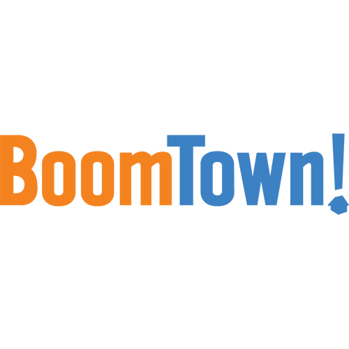 boomtown-roi.png