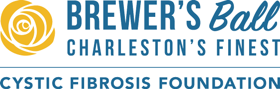 CFF Brewer's Ball – Charleston, SC