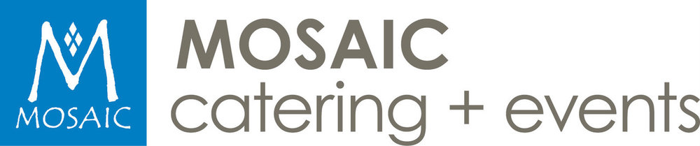 MOS-CateringEvents-Logo-Clr (002).jpeg
