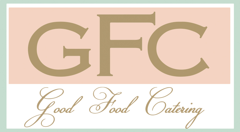 gfc logo2.jpg