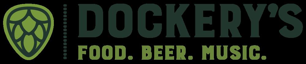 Dockery's-Primary-Logo.png