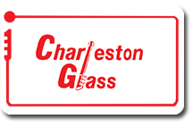 Charleston Glass logo.png