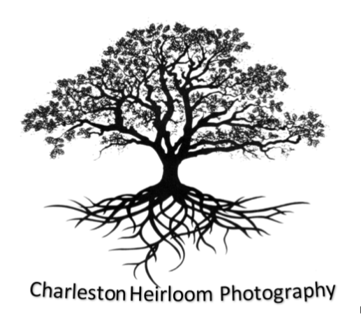 Charleston Heirloom Photo.png