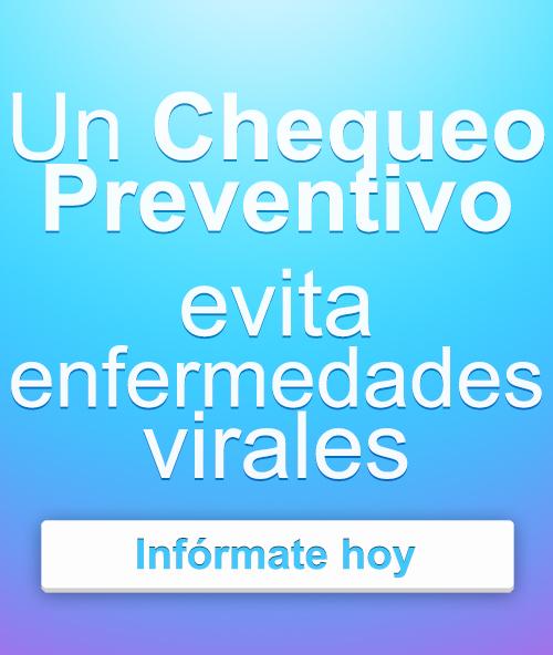 sidebanner_vih_examen_preventivo.jpg