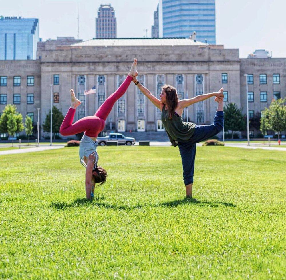 Yoga Fest.JPG