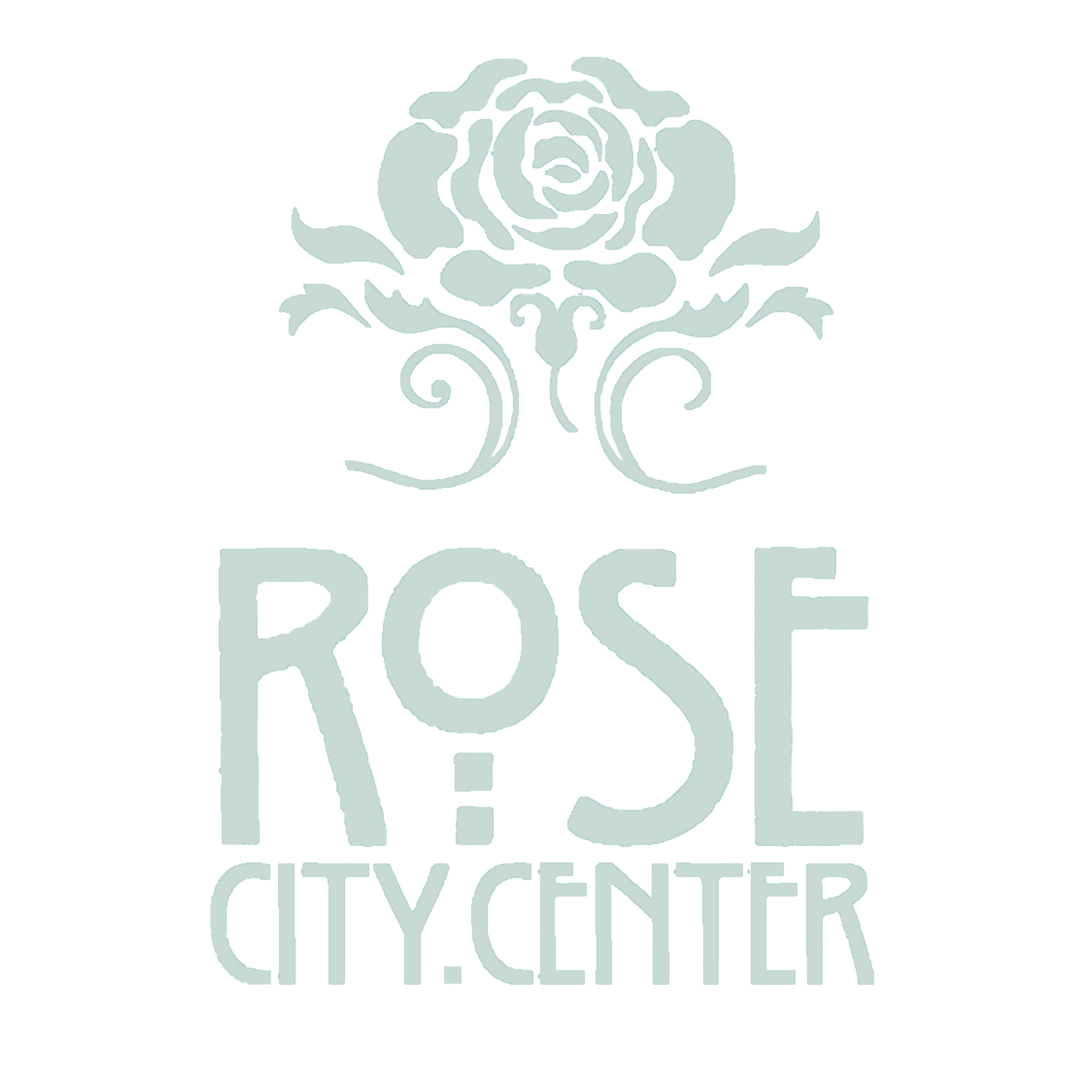 Rose City Center