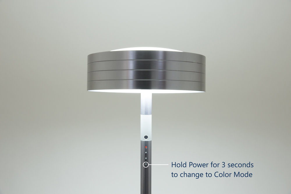 CHANGE TO COLOR MODE.jpg