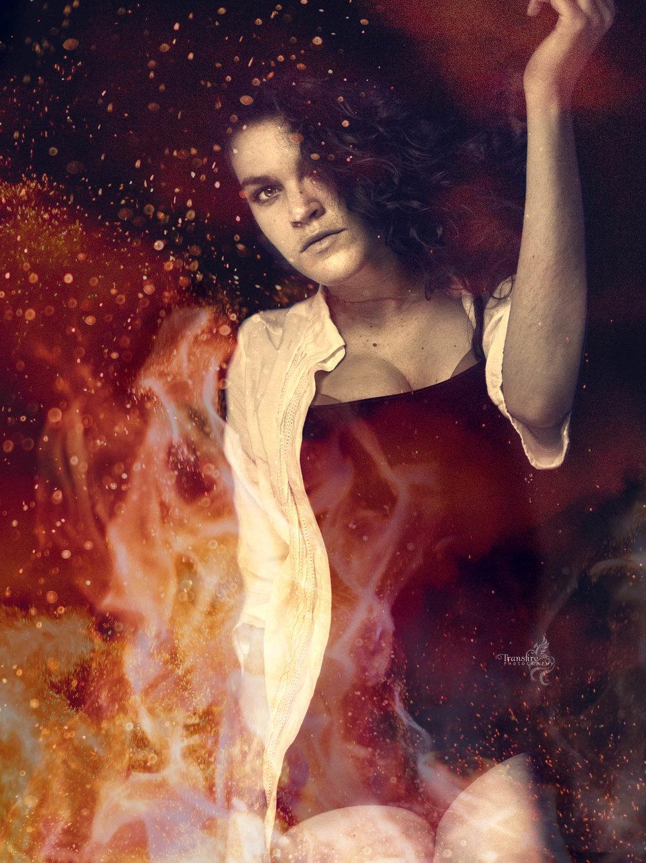 FieryWoman.jpg