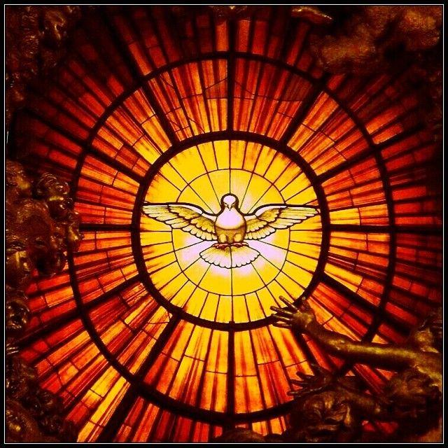 Holy-Spirit-Vatican.jpg
