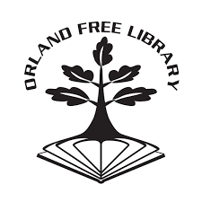 Orland Library Logo.png