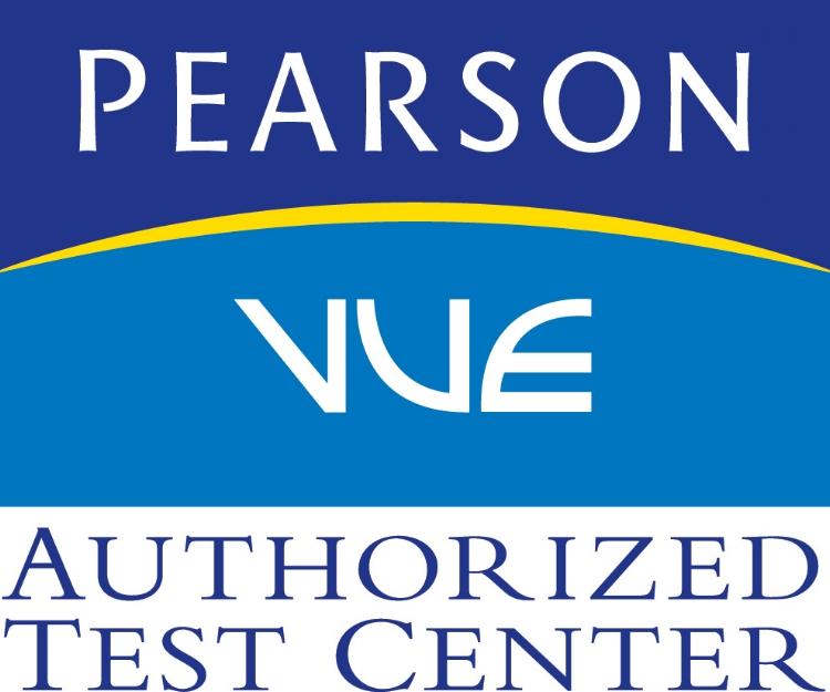 Pearson Vue Logo.jpg