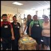 Meet Our Staff! -