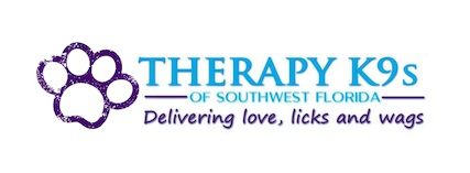 Therapy K9s of Southwest Florida