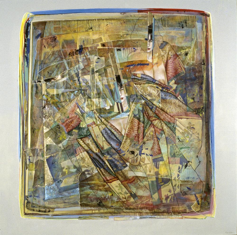 Déesses païennes (150x150)