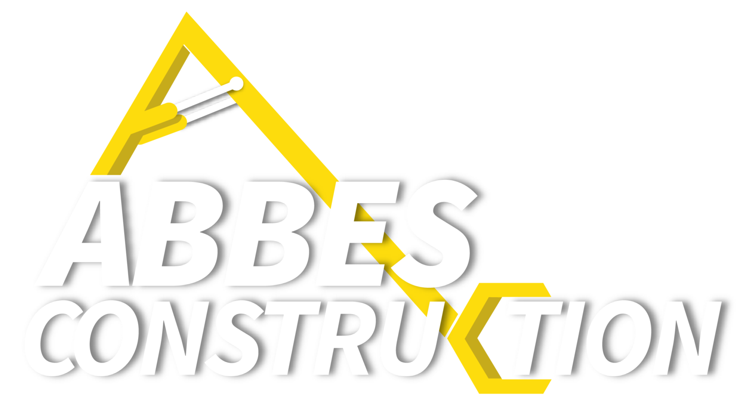 Abbes Construction