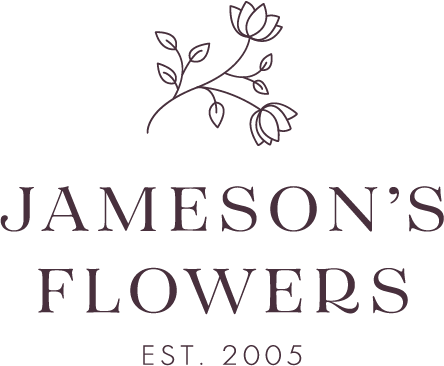 Jameson's Flowers