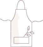 Apron-Icon.png
