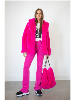 thumbnail_Hol%2018-Pink%20Faux%20Fur%20Backpack[1].png