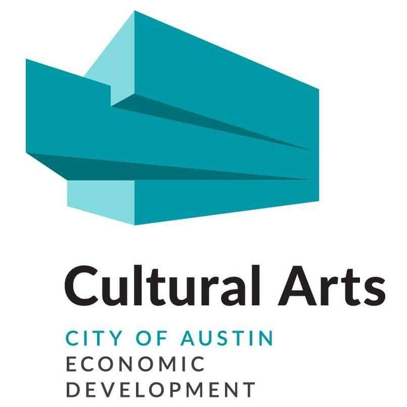 Cultural Arts Division Logo.jpg
