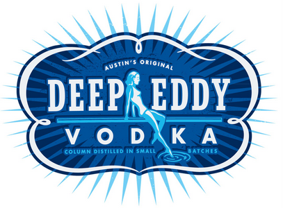 Deep Eddy Vodka Logo.png
