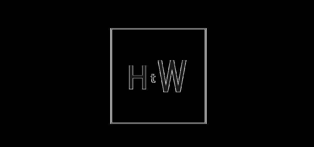 HtW_Monogram-58.png
