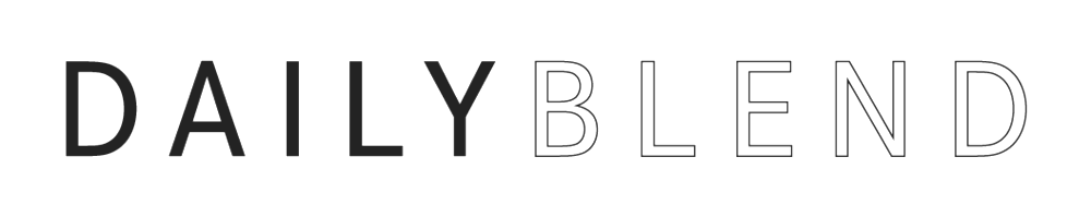 DailyBlend_Logo.png