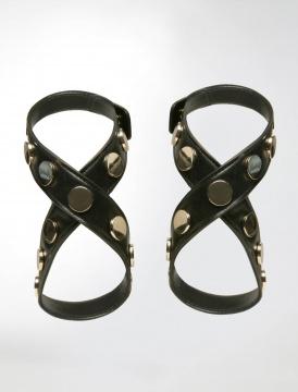 Aurora Shoe Strings_Temperley