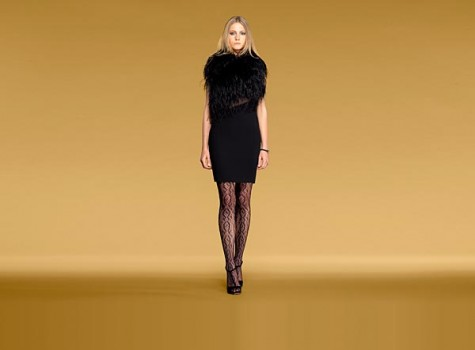 gucci_python_lace_tights