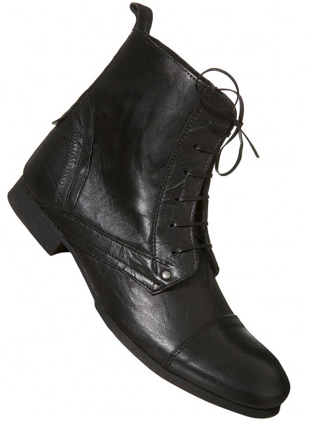 topman_boots