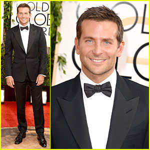 bradley-cooper-golden-globes-2014-red-carpet