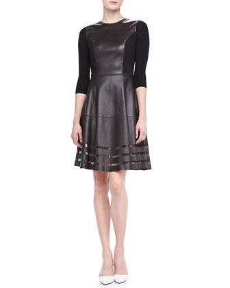 dezma dress
