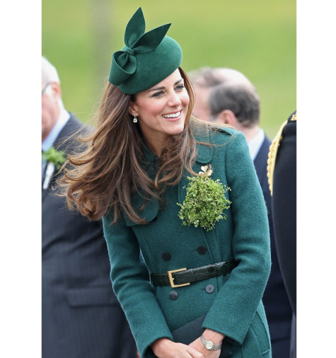 kate-middleton-st-patricks-day-outfit-v