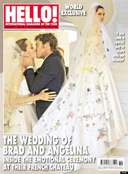ANGELINA-JOLIE-WEDDING-DRESS-570