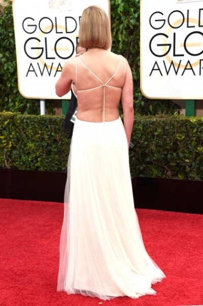 rosamund-pike-golden-globes-2015_2