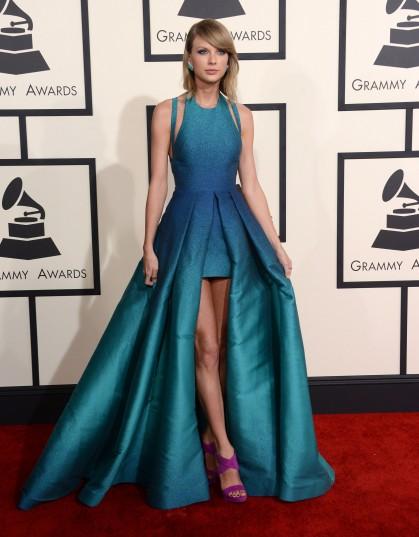 Taylor_Grammy_2015