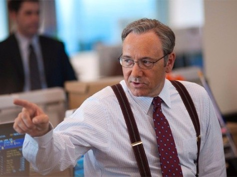 kevin-spacey-margin-call
